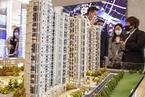 上海加码限购 新房认购资格解除前计为购房套数