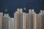 香港公屋建成量创10年新低 平均轮候时间升至5.8年