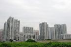 北京首次集中供地落幕 融创卓越拿地最多