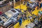 封面报道|席卷整个制造业的芯片荒会改变什么?