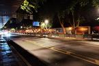 南京男子驾车撞人持刀伤人致八人受伤 因感情纠纷引发