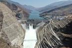 """能源内参 生态环境部发文遏制""""两高""""项目盲目发展;电煤价格高位震荡"""