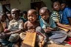 """关注非洲儿童:如何从""""保生存""""到""""促发展"""""""