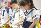 宋月萍:流动儿童随迁受制中高考政策