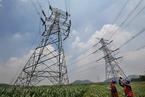 能源内参 山东夏季将现电力缺口;长江电力10亿认购上海电力  成第二大股东