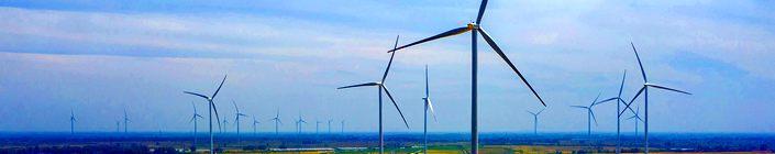 China Energy Insider News - Caixin Global