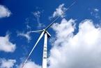 电力行业史上规模最大IPO 三峡能源募资227亿受追捧