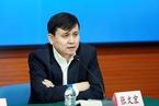 张文宏:新冠疫苗会不会像流感疫苗一样得经常打