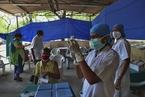 比尔·盖茨呼吁全球行动 共同弥合疫苗分配鸿沟