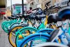 市监总局要求共享消费领域规范价格和竞争
