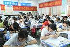 分析 报名人数创新高 2021年高考政策有何不同?