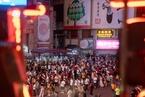 封面报道之一|广州抗疫加速度