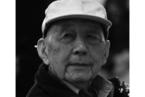 何兆武(1921—2021):不辜负自己所经历的时代 纪念