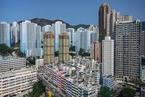 香港财政司长:楼市自住型买家居多 按揭供款能力仍较强劲