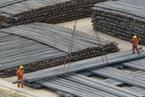 能源内参 5月中国钢材出口量增两成;山东省今年推出七个储能示范项目