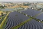 国家能源集团计划今年新增风、光装机同比增1.9倍