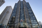 险资90.6亿元收购北京SK大厦 为北京年内大宗交易最大单