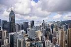 财新周刊 香港私募基金新气象