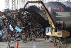 双碳背景下废钢资源供给何时破题