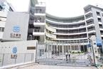 香港名校弘立书院校内发生性侵案 14岁女生疑遭同学猥亵