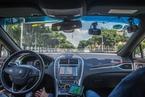 拥抱自动驾驶 业内人士建议专项培训驾驶员
