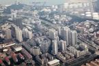 厦门通报房产中介赚差价 18亿元信贷资金违规入楼市
