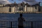 """【周六特供】香港住房问题""""总要开始解决""""如何破解土地供应"""