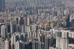 2035年前新增住房200万套 深圳规划目标较三年前增三成