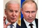 前瞻|俄美首脑日内瓦会晤