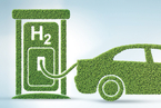 Cover Story: China Pushes Hydrogen Energy to Achieve Carbon Goals