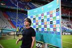 4家中国企业赞助欧洲杯 vivo和TikTok首次现身