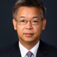 Huang Yiping
