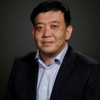 Li Zengxin