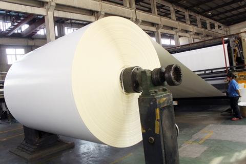 广东碳市场将纳入五个新行业  配合全国市场