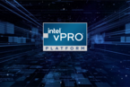 特别呈现丨英特尔vPro:安全高效协同, 后疫情时代金融业IT运维新风潮