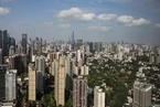 上海集中供地首日 13宗地块仅两宗溢价成交