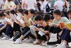 """河南设""""职教高考"""" 清华称十年已录2671名寒门学子"""