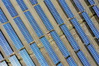 多地试水绿电市场交易 尚待国际认证