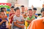 应对低生育率 学者吁加速制定《儿童福利法》