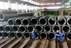 专家:钢铁行业减碳的主要抓手是减产和流程调整