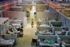 最新海外疫情:新冠感染超1.78亿 累计接种新冠疫苗超26.25亿剂次