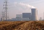 能源内参|广东可再生能源电力交易开市;碳交易来了 挂牌交易涨跌幅10%