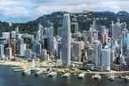 In Depth: What's Stopping Hong Kong From Fixing Its Housing Crisis?