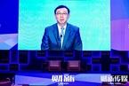 IMF张涛:疫苗政策是当前最重要的经济政策