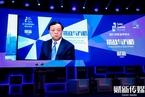 李小加:国际资本投资中国小微企业 因经济数字化而可行