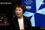 汉基国际副校长李斌:应培养孩子双语、文化素养和适应能力
