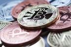 社论|治理虚拟货币乱象