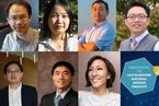 7名华裔科学家入围美布拉瓦尼克国家青年科学家奖