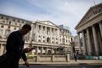 《英国金融业数据收集改革》:一个金融数据收集与管理的全面讨论框架