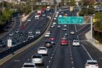 美国监管新规:自动驾驶车辆事故信息都要上报